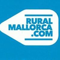 RuralMallorca