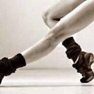 MStudio, dans met passie