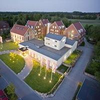Beverland Gruppen-Resort