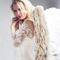 Srebrny Anioł