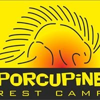 Porcupine Rest Camp