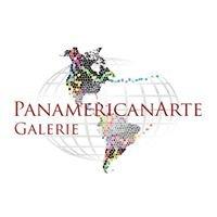 PanAmericanArte