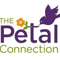 The Petal Connection