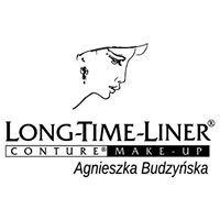 Permanentny Lublin Agnieszka Budzyńska