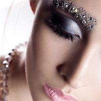 Lilla Łaska make-up artist & stylist