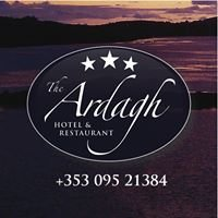 The Ardagh Hotel & Restaurant