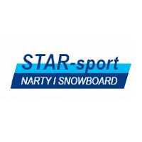 STAR-sport Pruszków Narty, Snowboard, Rowery i akcesoria