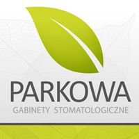 Parkowa Gabinety Lekarskie i Stomatologiczne