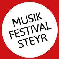 Musikfestival Steyr