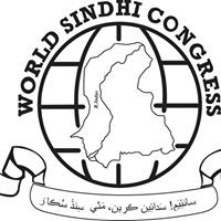 World Sindhi Congress