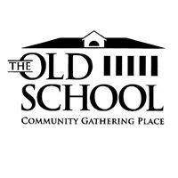 Old School Community Gathering Place