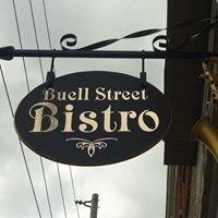 Buell Street Bistro