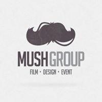 Mush Film