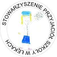 Stowarzyszenie Przyjaciół Szkoły w Łękach