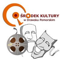 Ośrodek Kultury w Drawsku Pomorskim