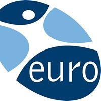 Eurofitness Szczecin