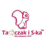 Spec. ZOZ >Tańczak i S-ka< Sp.J.