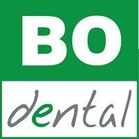 Bo-dental Klinika