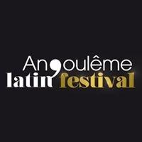 Angoulême latin' Festival
