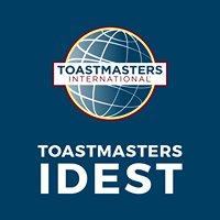 Toastmasters IDEST