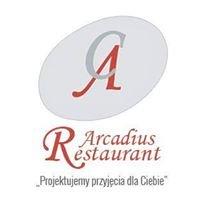 Arcadius Restaurant