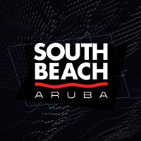 South Beach Aruba
