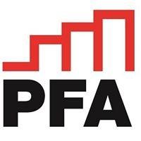 Property Funds Association
