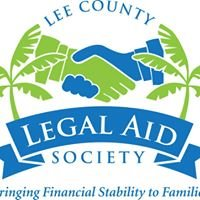 Lee County Legal Aid Society, Inc.