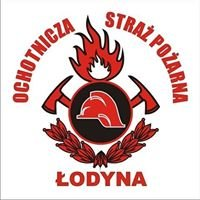 OSP Łodyna