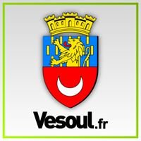 Mairie Vesoul