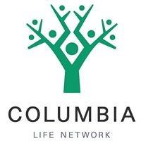 Columbia Life Network