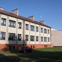 Zespół Szkół w Białej