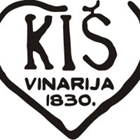 Vinarija Kiš