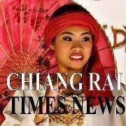 Chiangrai Times