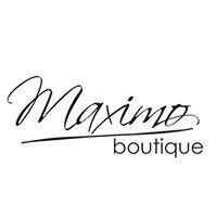 Maximo Boutique