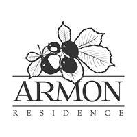 Armon Residence