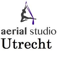 Aerial Studio Utrecht