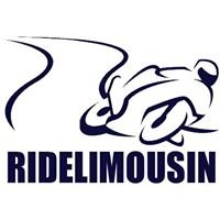 Ridelimousin - Motorcycle Touring & Off Road Motorcycle Holidays in France