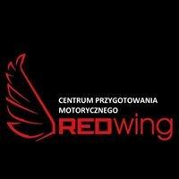 Centrum przygotowania motorycznego Red Wing