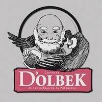 D'Olbek