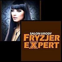 Studio fryzur i kosmetyki Expert