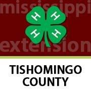 Tishomingo County 4-H