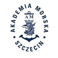 Dział Spraw Morskich i Praktyk Akademii Morskiej w Szczecinie