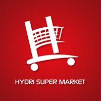 Hydri super market
