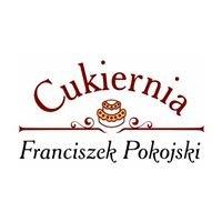 Kawiarnia Franciszek Pokojski