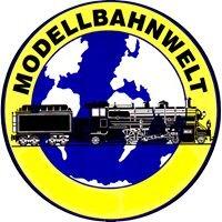 Modellbahnwelt