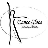 Dance Globe