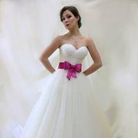 Salon Sukien Ślubnych LaMaries