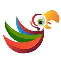 Papuga Polski Logopeda