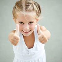 Pani Ortodontka- ortodoncja i stomatologia rodzinna
